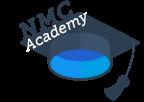NewMedia Centre - NMC Academy